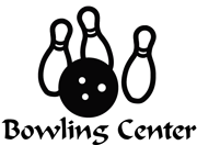 Bowling Center Neustadt